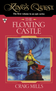 KQ1-The-Floating-Castle-cover