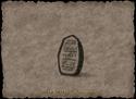 StoneKQ8