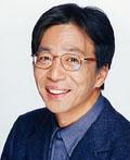 Tanaka Hideyuki