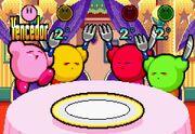 Kirby 004.jpg