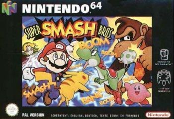 Archivo:Super-smash-bros.jpg
