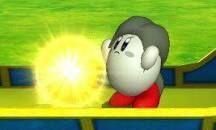 File:Kirby-2.jpg