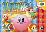Kirby 64 The Crystal Shards.png