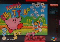 Kirby-s-ghost-trap-ESP.jpg