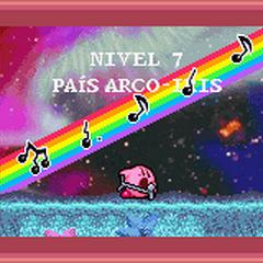 <b>Nivel 7: <a href=