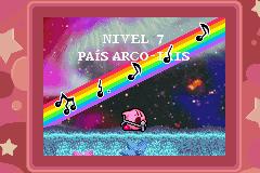 País Arco-Iris (KPDL).png