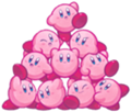FileKMA Kirby4