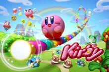 Kirby-0.jpg