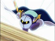 Meta Knight (Anime).jpg