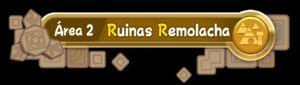 Icono Ruinas Remolacha (KRTDL).jpg