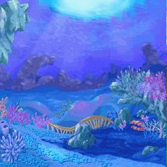Mar del Olivo.png