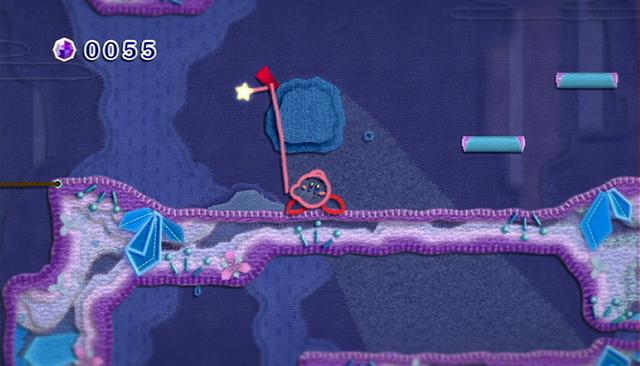 Archivo:Kirby's Epic Yarn Captura 15.png