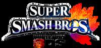 Logo-sb-3ds.png