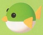 Blowfish Arte K64.png