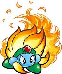 Burning leo2.jpg