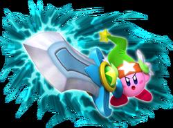 Ultra espada.png