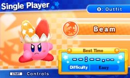 KirbyFightersDeluxeSeleción.jpg