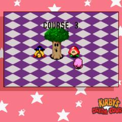 Course 3