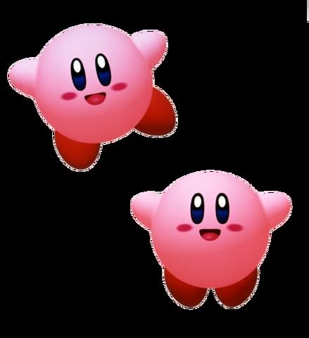 Archivo:Artwork Kirby (K64).png