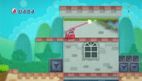 Archivo:Kirby's Epic Yarn Captura 6.png