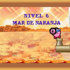 <b>Nivel 6: <a href=
