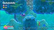 Kirby adventure wii 153.jpg