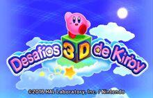 Kirbydesafíos3D.jpg