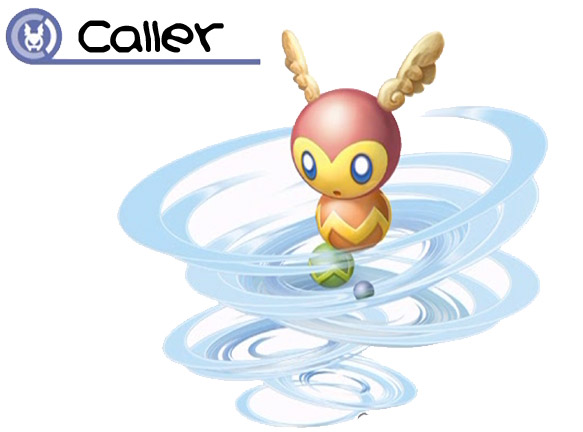 Archivo:Caller (Air Ride).jpg