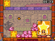 File:Star Block Waddle Dee Hurt.png