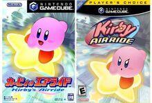 Kirby2-0