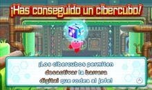 KPR-Cibercubo.jpg