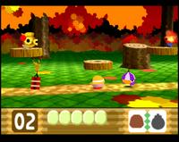 Dinamita (Kirby64).png