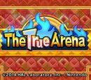 The True Arena