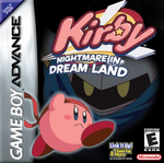 Kirby Nightmare in Dream Land.png