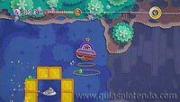 Kirby hilos66.jpg