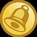 Icono campana.png