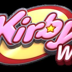 Antiguo logo del juego.