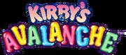 KAv logo.png