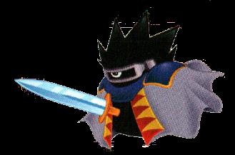 dark matter swordsman skylar - photo #36