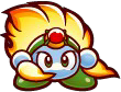 Burning Leo   Kirby Wiki   Fandom powered by Wikia