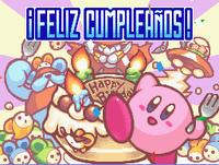 Feliz Cumpleaños (KRAT).png