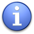 Miniatura de la versión de 16:07 4 nov 2009