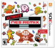 Ultimate-NES-Remix.png