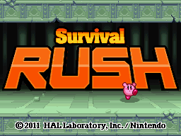 Survival Rush (KMA).png