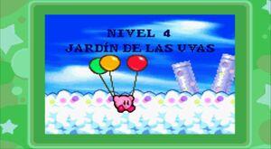 Captura Jardín de la Uvas (KPDL).jpg