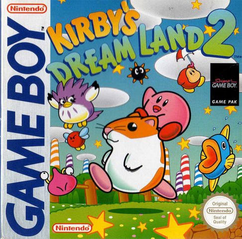 Archivo:Kirby's Dream Land 2.png