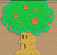Whispy Woods (KEY).png