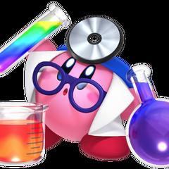 La nueva habilidad Doctor