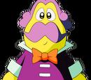 Sir Ebrum