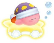 Sueño (Kirby Air Ride).jpg